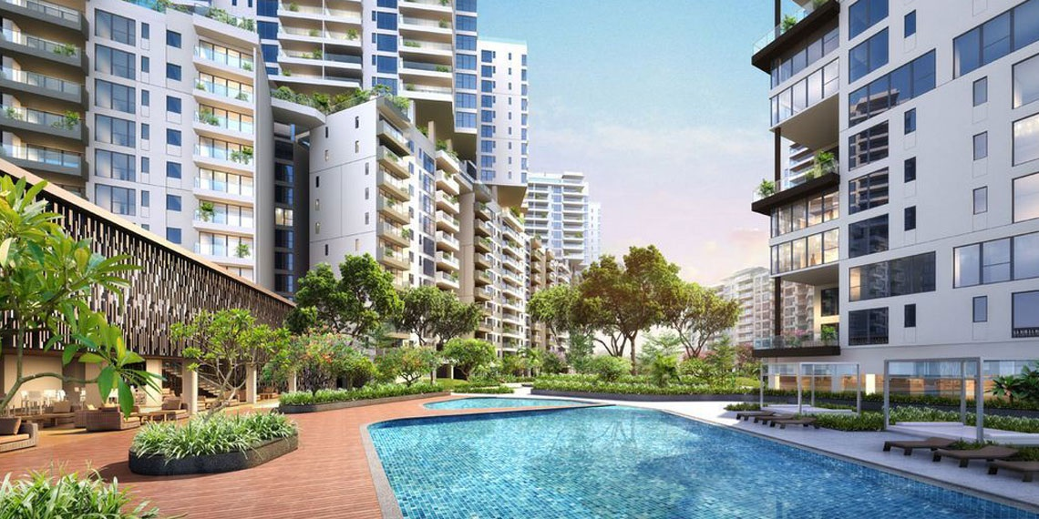tower-view-Picture-embassy-lake-terraces-2780690