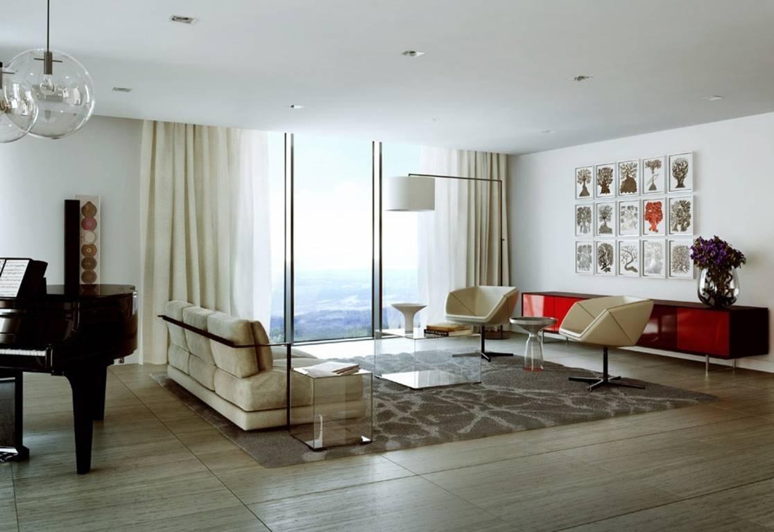 embassy one apartment interiors5
