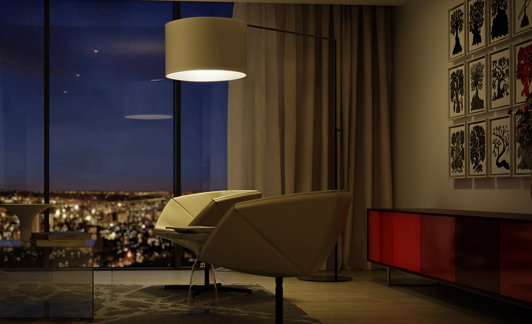 embassy one project apartment interiors5