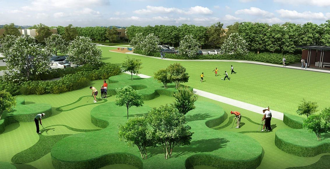 embassy springs plots project amenities features4