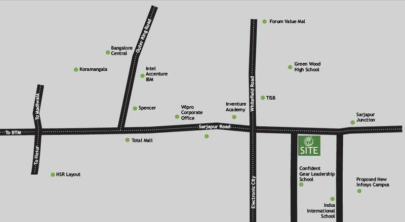 emerald estancia location image4