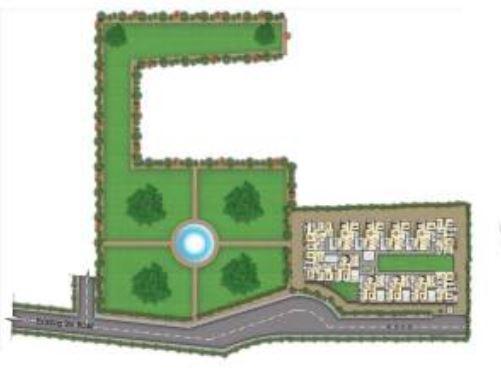 eminence park project master plan image1