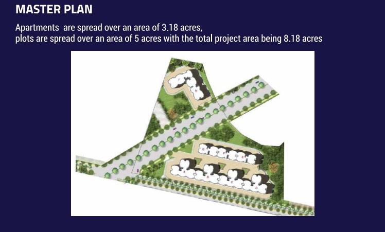 emprasa commercial master plan image4