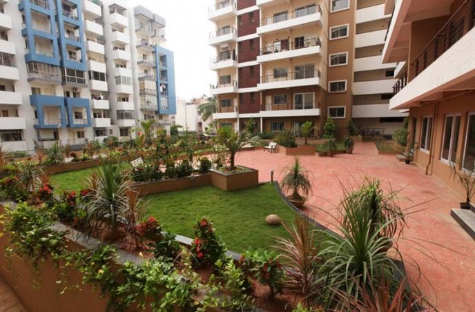 amenities-features-Picture-esteem-enclave-2735247