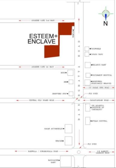 location-image-Picture-esteem-enclave-2735247