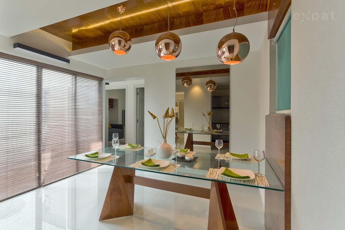 expat wisdom tree apartment interiors6