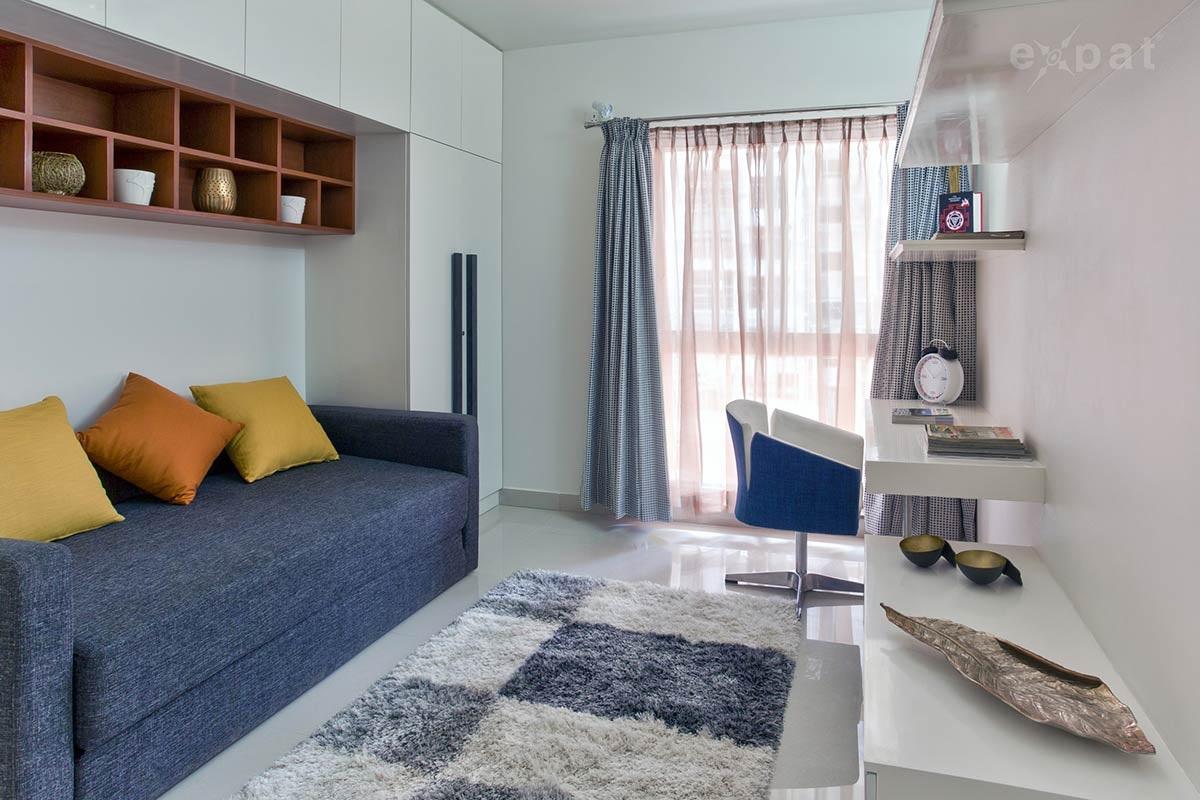expat wisdom tree apartment interiors8