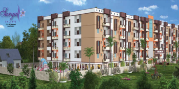 flora surya enclave project large image2 thumb