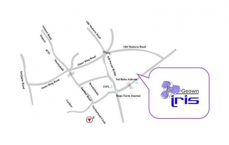 geown iris location image4