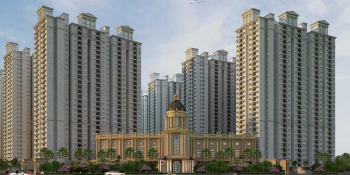 gm global techies town tower b project large image2 thumb