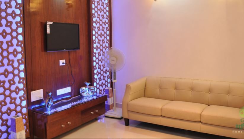 gm infinite e city town phase ii project apartment interiors4