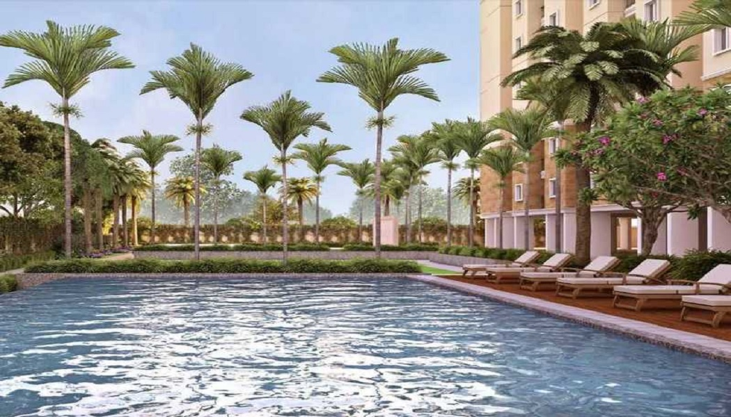 gm orchid enclave amenities features4