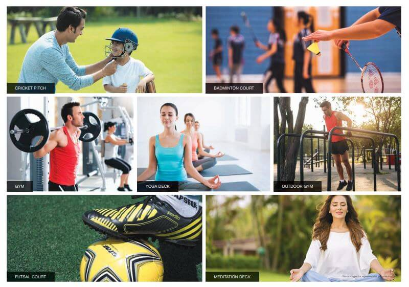 amenities-features-Picture-godrej-24-sarjapur-2279232