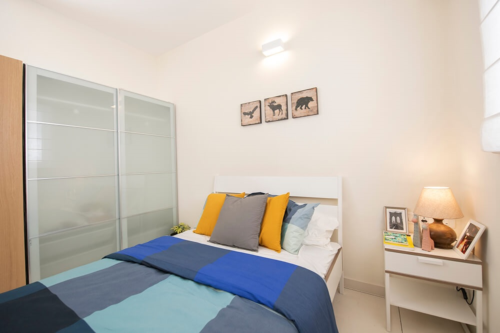 godrej 24 sarjapur apartment interiors15