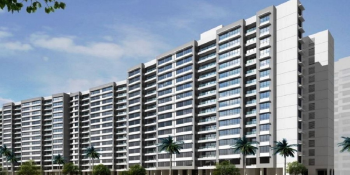 godrej 24 sarjapur project large image1 thumb
