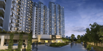 godrej 24 sarjapur project large image17 thumb