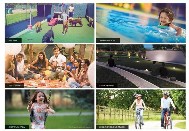 sports-facilities-image-Picture-godrej-24-sarjapur-2279232
