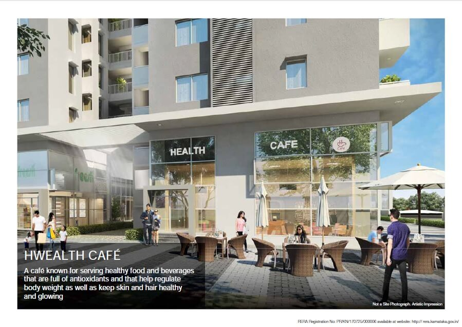 godrej air amenities features1