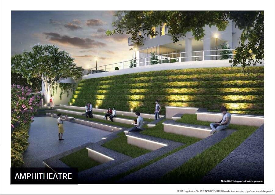 godrej air amenities features4