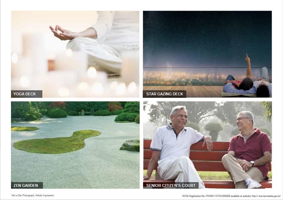 godrej air amenities features5