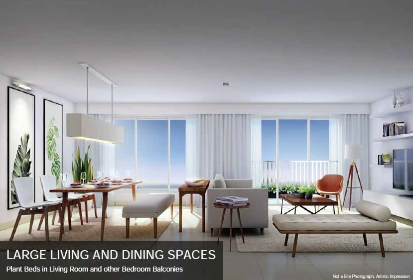 godrej air apartment interiors1