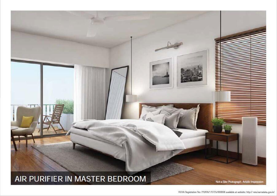 godrej air apartment interiors2