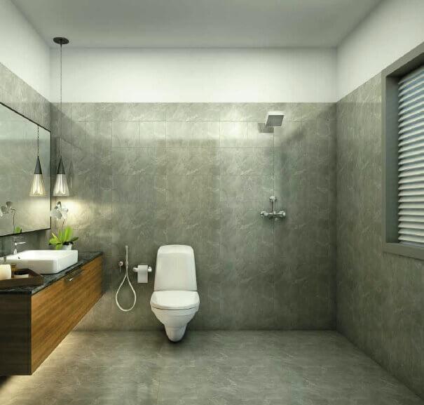 godrej air nxt apartment interiors1