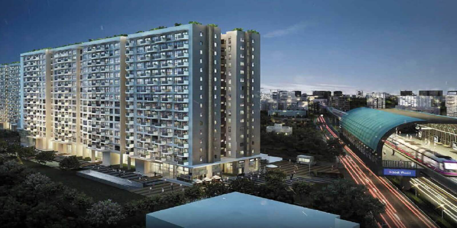 godrej air nxt project large image1