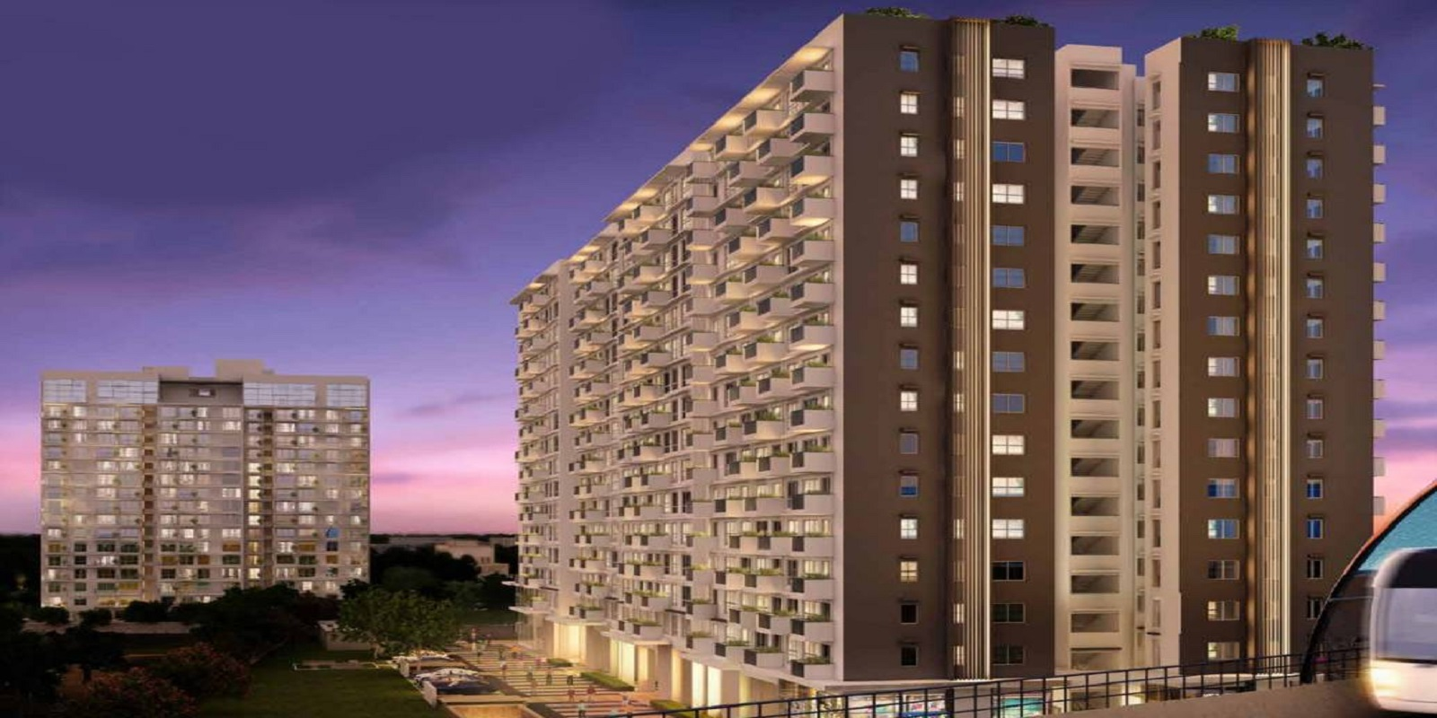 godrej air nxt project large image19