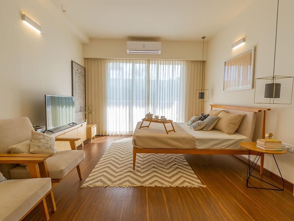 godrej aqua apartment interiors13