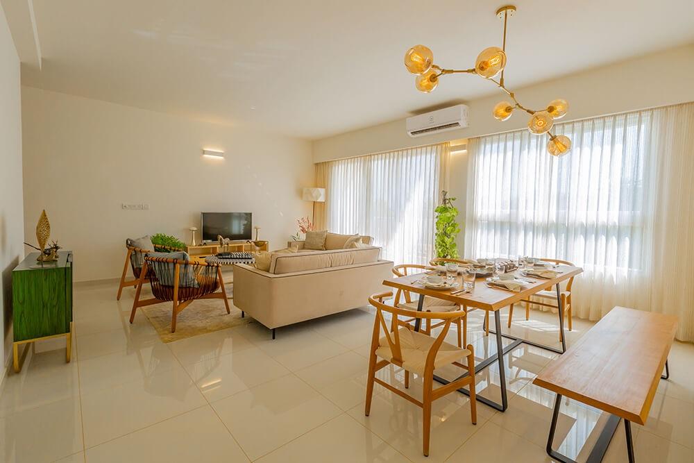 godrej aqua apartment interiors16