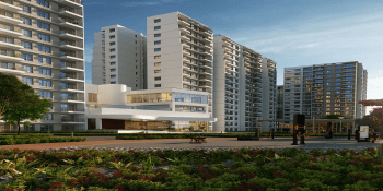 godrej aqua project large image1 thumb