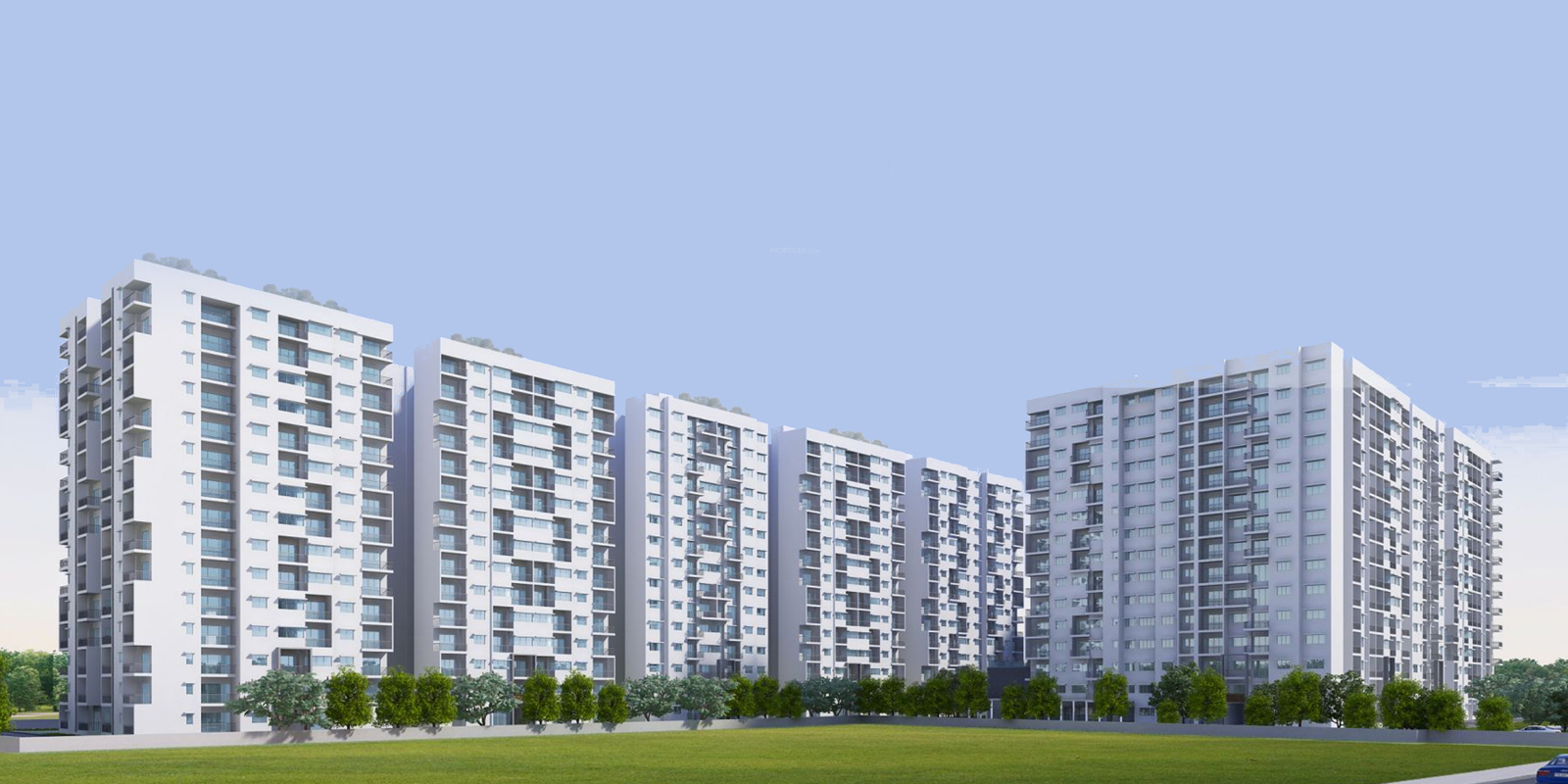 godrej avenues project large image1