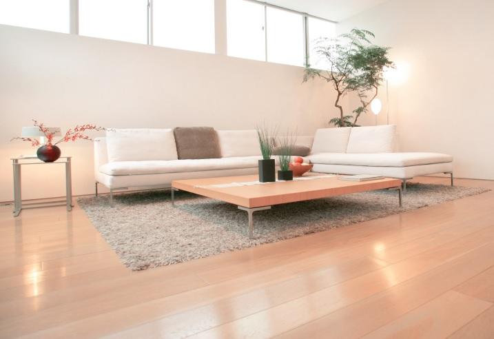 godrej crest apartment interiors7