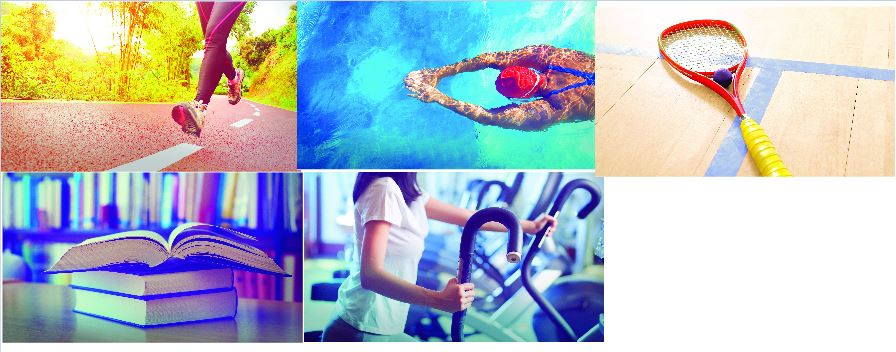 godrej e city phase ii project amenities features1