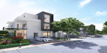 godrej elite townhomes project large image1 thumb