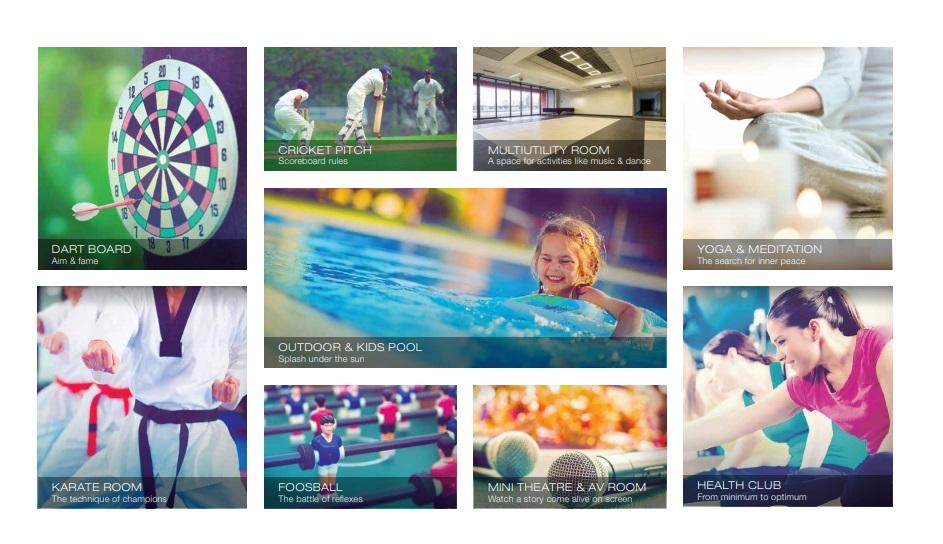 godrej eternity amenities features9