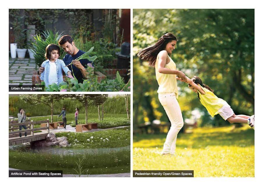 godrej eternity life plus amenities features1