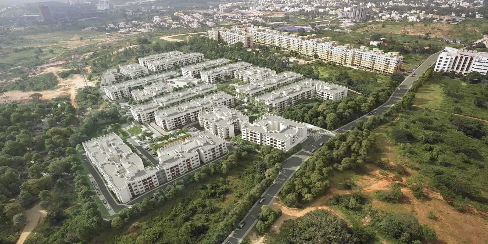 godrej eternity life plus project large image1