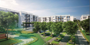 godrej eternity life plus project large image14 thumb