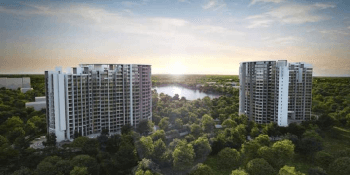 godrej lake gardens project large image1 thumb