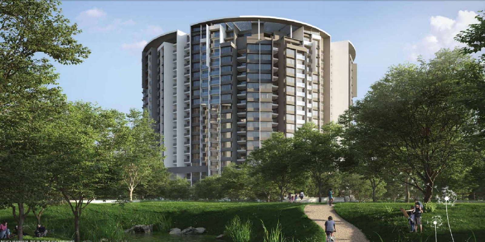 godrej lake gardens project large image4