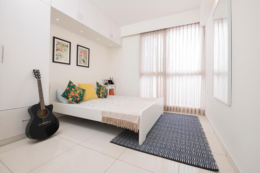 godrej nurture electronic city apartment interiors28