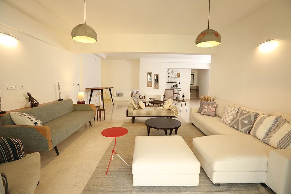 godrej platinum bangalore amenities features10