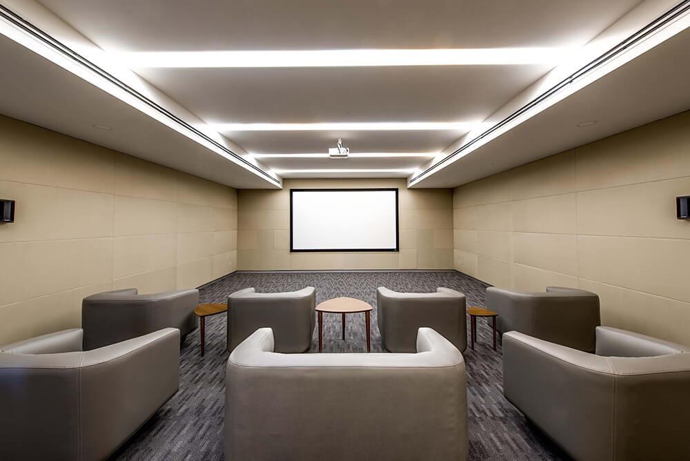 amenities-features-Picture-godrej-platinum-bangalore-2773087