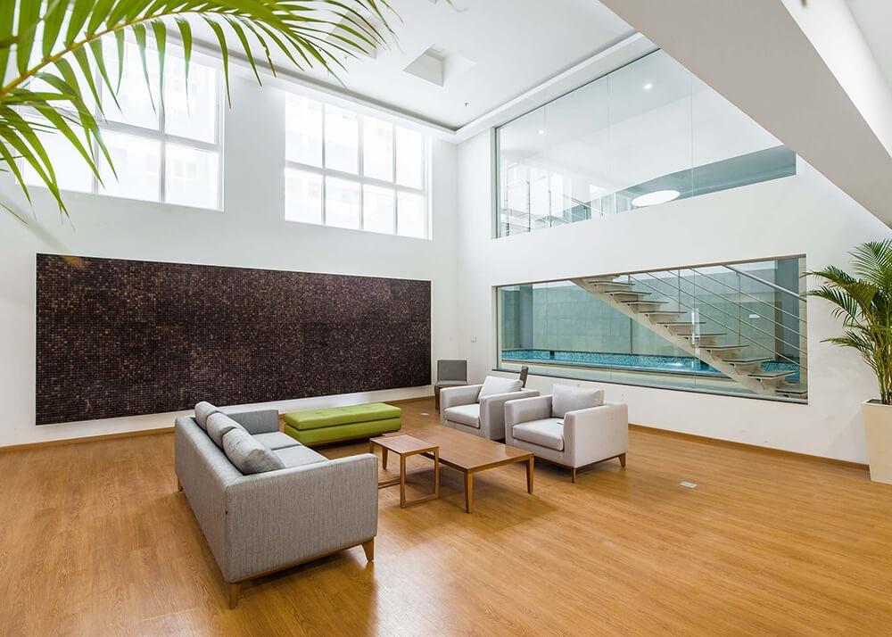 apartment-interiors-Picture-godrej-platinum-bangalore-2773087