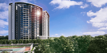 godrej reflections phase 2 project large image1 thumb