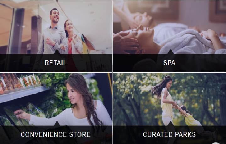 godrej reserve amenities features2