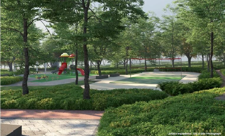godrej reserve amenities features3
