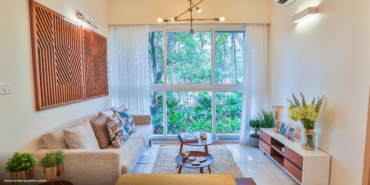godrej royale woods apartment interiors16